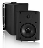 Outdoor Speakers Patio OSD Audio AP520