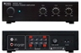 Stereo Amp OSD-AMP60 Compact Two Channel