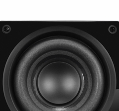 Subwoofer Quick Tips