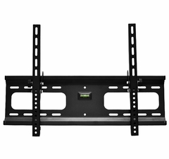Tilt Flat TV Mounts