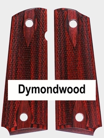 Dymondwood 1911