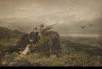 """EARL:  DRIVEN GROUSE SHOOTING IN SCOTLAND</a> <img src=""""http://edit.store.yahoo.com/I/yhst-53343112752519_1792_1103024"""">"""