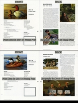 """SET OF 2015-16 AND 2016-17 ADDITIONS<br>(P. 169-173)</a> <img src=""""http://edit.store.yahoo.com/I/yhst-53343112752519_1792_1103024"""">"""