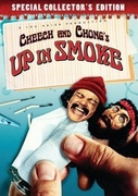 Cheech and Chong's Up In Smoke (High-Larious Edition) (1978)