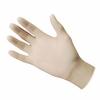 Latex Exam Gloves | 50% OFF Coupon