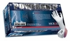 Latex Exam Gloves, Microflex PowerGrip�