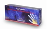 Latex Exam Gloves, Powder Free, 10 Mil