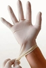 LATEX GLOVES 1,000 Per Case (Top-Selling)