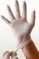 LATEX GLOVES 1,000 Per Case (BEST BUY)