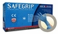 Latex Gloves | Microflex SafeGrip