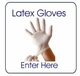 Latex Gloves On-Sale