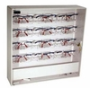 Safety Glasses Cabinet (Large)