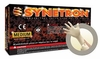 Wholesale Latex Gloves | Microflex Synetron EC