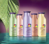 Pureology Hair Care