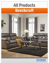 All Benchcraft Furniture