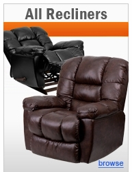 All Recliners