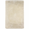 Exceptional Designs by Flash Chamberly 5' x 7' Rug [FSD-RUG-73CRM-GG]