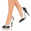 5'' Heel Pumps