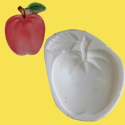 APPLE MINI MOLD