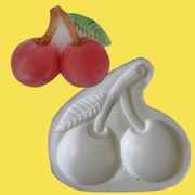 CHERRY MINI MOLD