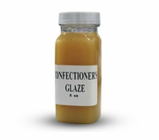 CONFECTIONER'S GLAZE