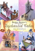ENCHANTED CAKES