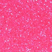 HOT PINK PIXIE DUST