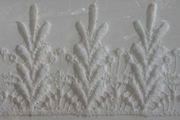 LACE MOLD 1