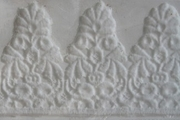 LACE MOLD 5