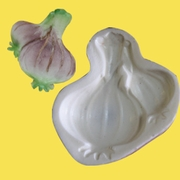 ONION MINI MOLD