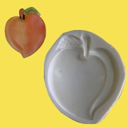 PEACH MINI MOLD