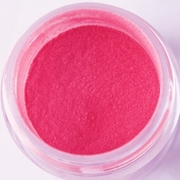 PERSIAN ROSE LUSTER DUST