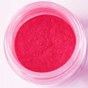 STRAWBERRY CREME LUSTER DUST