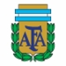 Argentina National Soccer Team