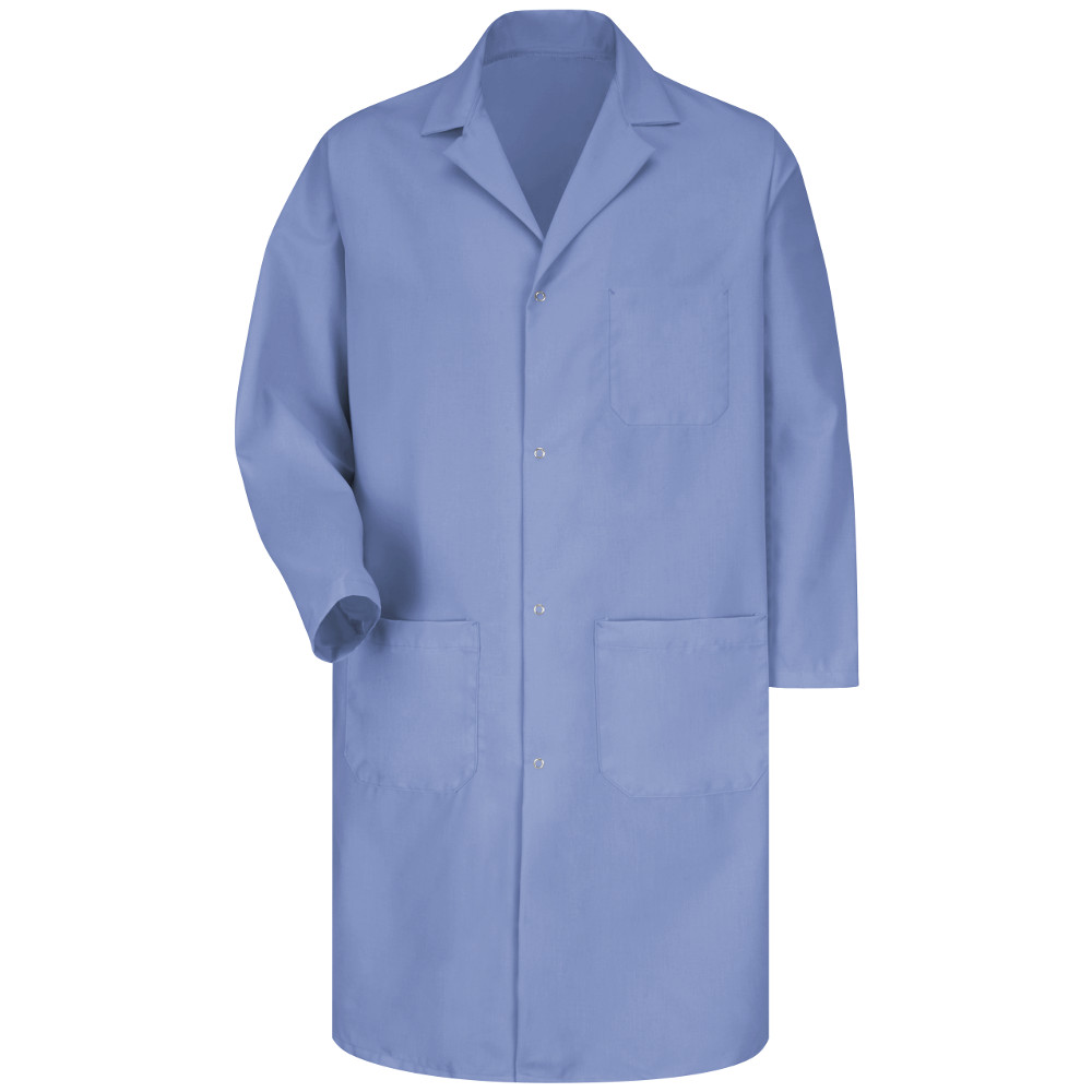 Lab Coats by Red Kap