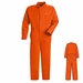 CEC2OR EXCEL- FR� Orange Contractor Coverall
