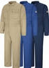 CLB6 EXCEL- FR™ COMFORTOUCH™ 9oz. Deluxe Coverall