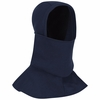 HMB2 Balaclava with Face Mask - Power Dry� FR Flame-resistant