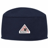 HMC4 Thermal FR® Flame-resistant Fleece Beanie
