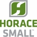Horace Small