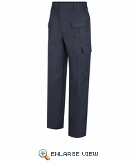 HS2319 Men's New Dimension® 9-Pocket EMT Pant