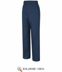 HS2371 Women's Navy Sentinel® Security Pant
