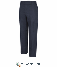 HS2742 New Dimension® Plus EMT 6-Pocket Trouser