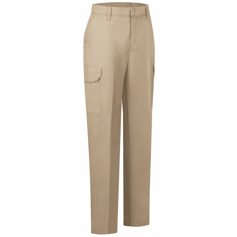 Brilliant TBF Has Found  Could It Be?  An Adorable Pair Of Khaki Skinny Cargo Pants For $35 Pair These With Some Some Heels And Youll Be Ready To Paint The Town!