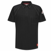 QT10 iQ Series� Men's Short Sleeve Polo