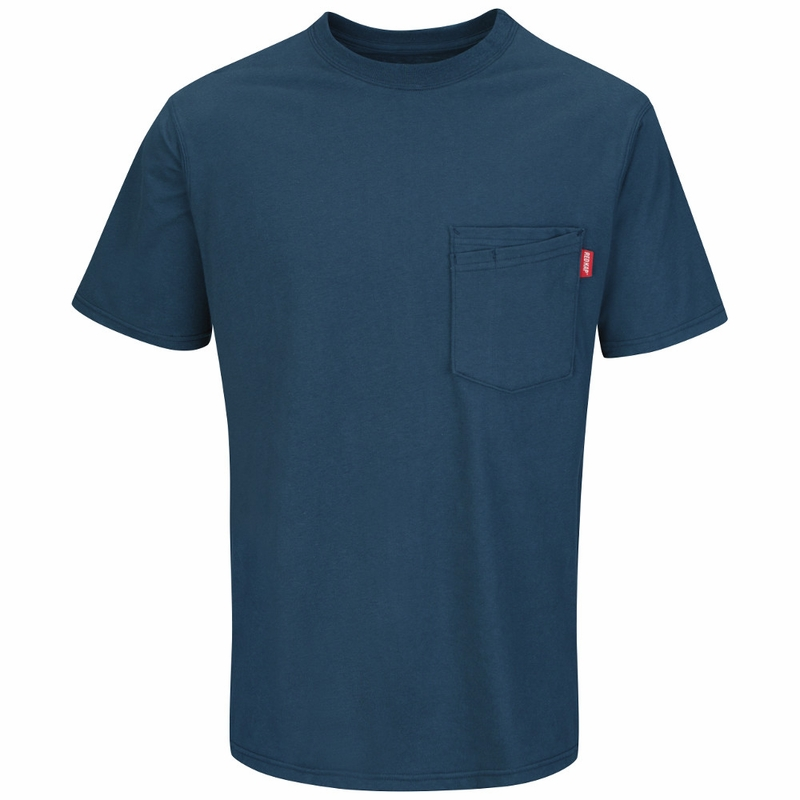 Shop from the world's largest selection and best deals for T-Shirts. Shop with confidence on eBay!