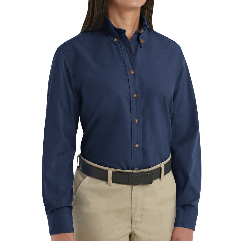 navy blue shirt for women artee shirt