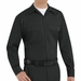 ST52 Long Sleeve Utility Work Shirt (5-Colors)
