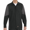 SY10 Long Sleeve Crew Shirt (7 Colors)