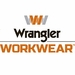 Wrangler Workwear from American Work Apparel